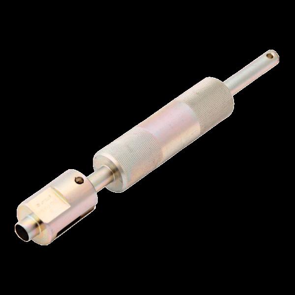 Montagewerkzeug, Türschloss / Schließzylindergehäuse