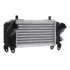 Ladeluftkühler VALEO 818884 mit 17% Rabatt kaufen