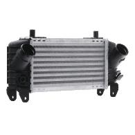 277013N AKS DASIS für SCANIA L,P,G,R,S - series zum günstigsten Preis