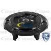 Mitnehmerscheibe, Magnetkupplung-Kompressor