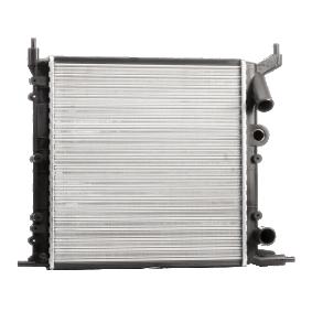 Original Wasserkühler AC228381 Renault Trucks