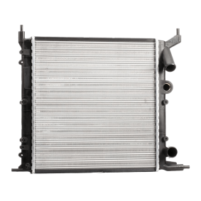 OE Original Kühler Motorkühlung AC267401 MAXGEAR