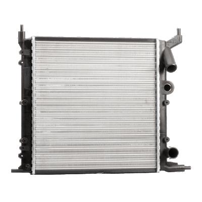 OE Original Kühler Motorkühlung AC212868 MAXGEAR