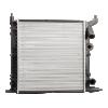 AC216735 MAXGEAR Kühlrippen mechanisch gefügt, Aluminium Kühler, Motorkühlung AC216735 günstig kaufen