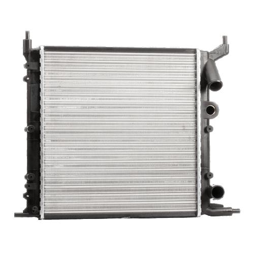 Kühler, Motorkühlung AC228381 Niedrige Preise - Jetzt kaufen!