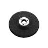 Grinding Disc, angle grinder