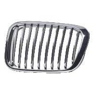 RVI-FP-017 PACOL für RENAULT TRUCKS T-Serie zum günstigsten Preis