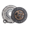 1850 480 658 SACHS Clutch Kit 1850 480 658 cheap