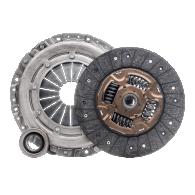 Kupplungssatz ADR163080 — aktuelle Top OE 93198215 Ersatzteile-Angebote