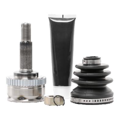 76901S RUVILLE Gelenksatz, Antriebswelle - online kaufen