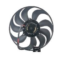 CFF 434 000S MAHLE ORIGINAL für SCANIA 4 - series zum günstigsten Preis