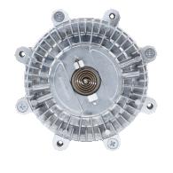 Kupplung, Kühlerlüfter CFC 48 001P — aktuelle Top OE 059 121 350 A Ersatzteile-Angebote