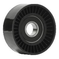 Riemenspanner, Keilrippenriemen V40-0822 — aktuelle Top OE 1175 000 Q0C Ersatzteile-Angebote