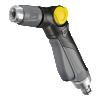Spray Gun, high pressure cleaner