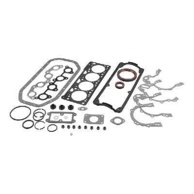 PAYEN Dichtungsvollsatz, Motor für IVECO - Artikelnummer: GV520