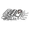 REINZ Hel packningssats, motor 01-36855-01 - köp med 17% rabatt
