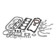 S37165-00 GLASER für RENAULT TRUCKS Magnum zum günstigsten Preis