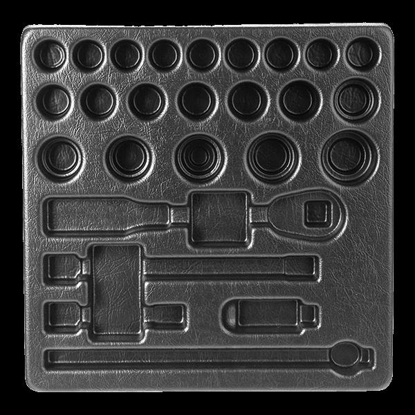 Instrumentu modulis