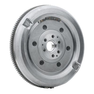 NISSAN NV200 2018 2 Massenschwungrad - Original VALEO 836521 Motorausstattung: für Motoren mit Zweimassenschwungrad