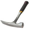 Masons Hammer