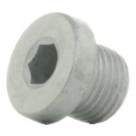 Verschlussschraube, Ölwanne 8030050 — aktuelle Top OE Y40110404 Ersatzteile-Angebote