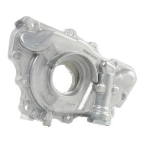 METZGER: Original Motorölpumpe 8000055 ()