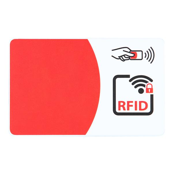 Freischaltkarte, Ladestation (Elektrofahrzeug)