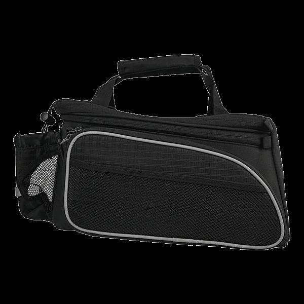 Bagažo krepšys