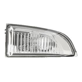 Corner light 1195500102 JP GROUP — only new parts