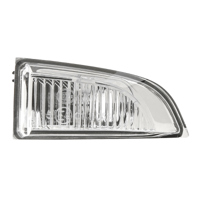 Frecce laterali BSP24914 BUGIAD — Solo ricambi nuovi