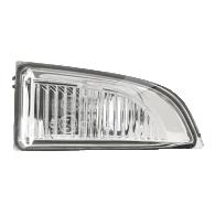 83700079 HERTH+BUSS ELPARTS für DAF XF zum günstigsten Preis