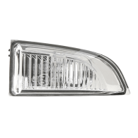 CL-RV005L TRUCKLIGHT für RENAULT TRUCKS T-Serie zum günstigsten Preis