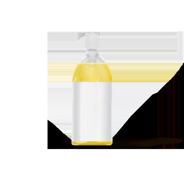 Distributeur, nettoyant mains