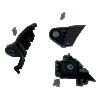 LKW Reparatursatz, Hauptscheinwerfer