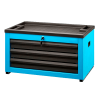 Attachment, tool trolley