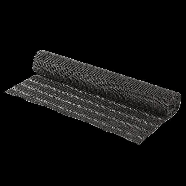 Anti slip mat, schuiflade (gereedschapwagen)