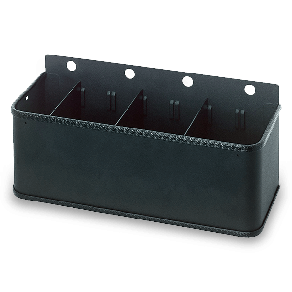 Įrangos dėžė, instrumentų krepšelis