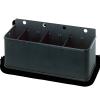 Trailer Box, tool trolley