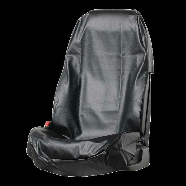 Zaščitne prevleke za avtomobilske sedeže
