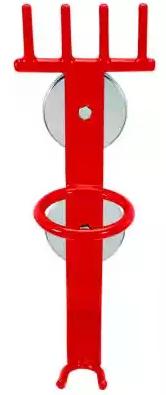 Supporto magnetico