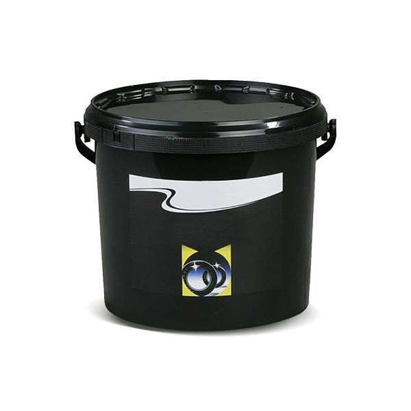 Tyre Fitting Paste