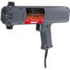 Induction Heating Gun