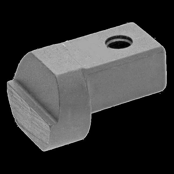 Einsteck-Anschweißstück, Drehmomentschlüssel