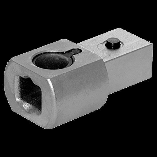 Einsteck-Verkleinerungsadapter, Drehmomentschlüssel