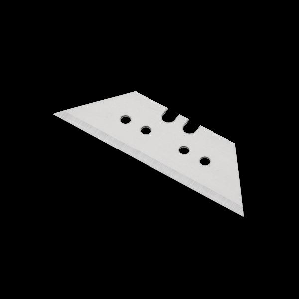 Pjoviklio trapecinės formos geležčių rinkinys