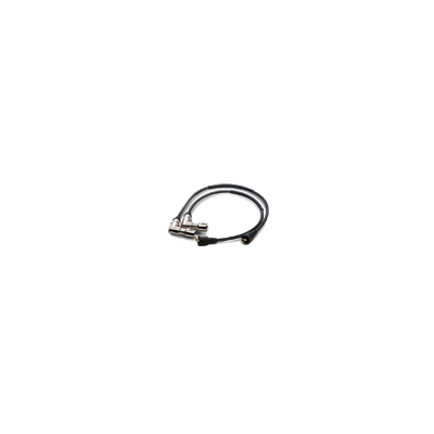Câble d'allumage 0 290 320 069 à bas prix — achetez maintenant !
