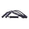 Kit de câbles d'allumage