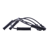 600/300 BREMI Number of circuits: 5 Ignition Cable Kit 600/300 cheap
