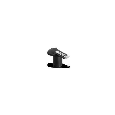 Zündverteilerläufer 20E1018-JPN — aktuelle Top OE 2215717B10 Ersatzteile-Angebote