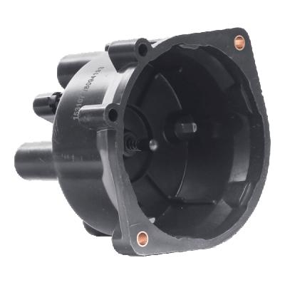 HERTH+BUSS JAKOPARTS: Original Verteilerkappe J5327004 ()